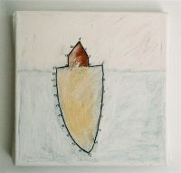 5_Inga_Kuehl_Ausstellung_Hausboot