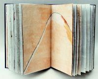 4_Inga_Kuehl_2000_Kuenstlerbuch